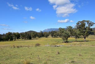 Lot 3 Merriang Road, Merriang, Vic 3737