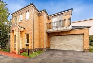 5/542-544 Springvale Road, Springvale South, Vic 3172