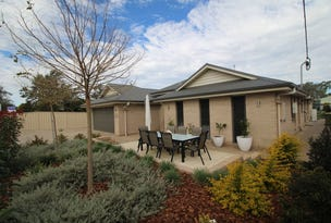 45 Hill, Pittsworth, Qld 4356