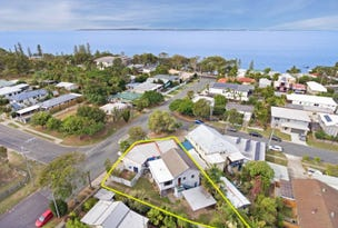 103 Kate Street, Woody Point, Qld 4019