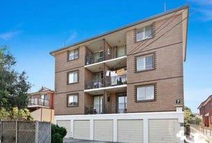 11/7 Myers Street, Roselands, NSW 2196
