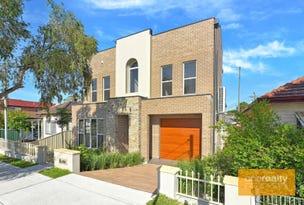 4 Dalley St, Lidcombe, NSW 2141