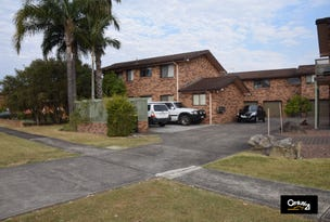 1/282-284 Victoria Street, Taree, NSW 2430