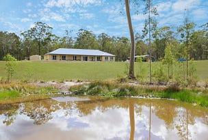 76 Ironbark Drive, Clarence Town, NSW 2321