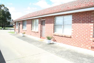 2/82 Kenna Street, Orange, NSW 2800