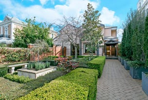 44 Barnard Street, North Adelaide, SA 5006