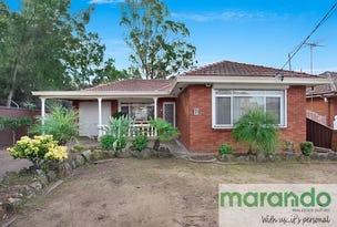 69 Paton Street, Merrylands West, NSW 2160