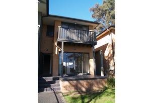 28B Ivanhoe Street, Ingleburn, NSW 2565