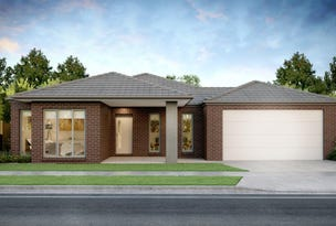 Lot 3012 Streeton Drive, Warragul, Vic 3820