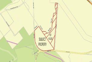362 Barrett Road, Mutarnee, Qld 4816