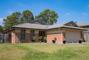 82 Pioneer Road, Singleton, NSW 2330