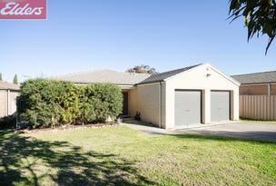 34 Chafia Street, Lavington, NSW 2641