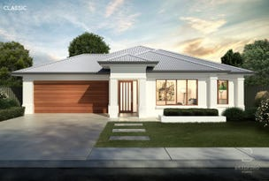 Lot 124 Galway Road (Vista), Seaford Heights, SA 5169