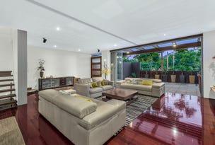 5002/5 Parkland Boulevard, Brisbane City, Qld 4000