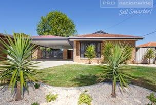 42 Crawford Street, Flowerdale, NSW 2650