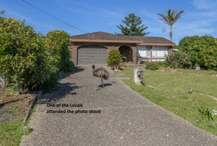 9 Long Point Street, Potato Point, NSW 2545
