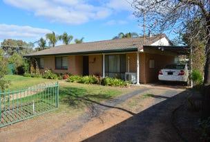 1A Deri Street, Gilgandra, NSW 2827