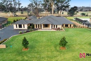 25 Medinah Ave, Luddenham, NSW 2745