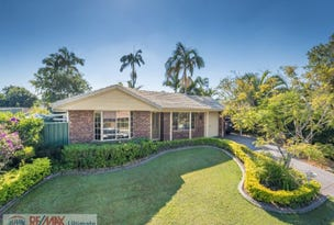 19 Cook Avenue, Caboolture South, Qld 4510