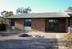 22 Fulham Road, Port Augusta, SA 5700
