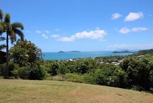 Lot 4, 23 The Boulevard, South Mission Beach, Qld 4852