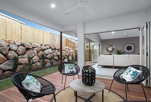 Lot 1437 Arcadia Street, Caboolture South, Qld 4510