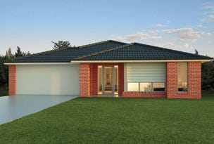 Lot Number 22 Kerrford Park Estate, Thurgoona, NSW 2640