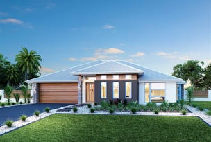 Lot 119 Smiggins Drive The Elms Estate, Thurgoona, NSW 2640