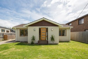 27 Phillip Island Road, Newhaven, Vic 3925