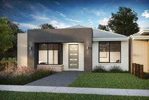 Lot 1034 Precinct Walk, Clyde North, Vic 3978