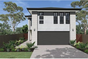 Lot 112 Dorinda Court, Clinton, Qld 4680