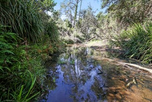Lot 2761 Kangaroo Creek Road, Kangaroo Creek, NSW 2460