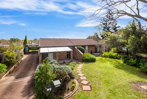 3 Begonia Court, Centenary Heights, Qld 4350