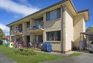 2/7 Windle Street, Lake Illawarra, NSW 2528