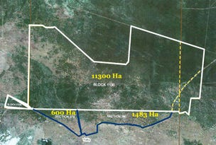 20546 Flinders Highway, Elliston, SA 5670