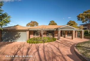 32 Beaumont Close, Chapman, ACT 2611