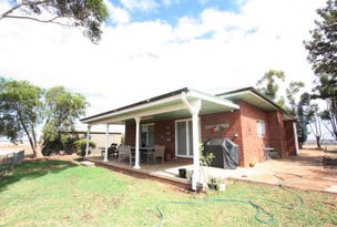 146/Seventeen Mile Road, Marrar, NSW 2652