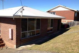42  Parua Road, Newnham, Tas 7248
