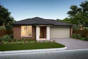 Lot 1417 Murray Road, Rockbank, Vic 3335
