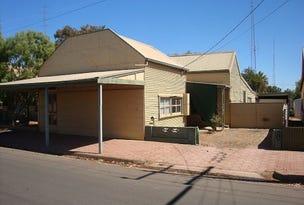 60 York Road, Port Pirie, SA 5540