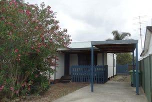 67 Nelson Street, Umina Beach, NSW 2257