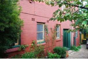 2/87 Cascade Street, Katoomba, NSW 2780