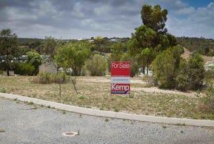 4/2 Benson Avenue, Coffin Bay, SA 5607