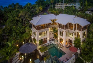 1 Island Point Road, Port Douglas, Qld 4877