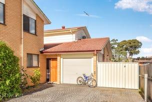 10B Oleria Street, Karabar, NSW 2620