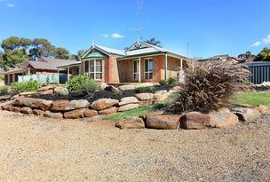 8 Bevilaqua Terrace, Lyndoch, SA 5351