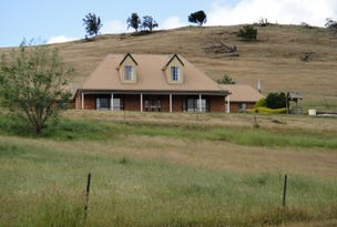 603 Blackbrush Road, Broadmarsh, Tas 7030