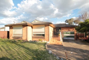 115 Orchardleigh Street, Old Guildford, NSW 2161
