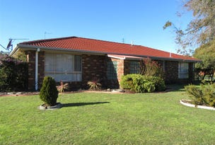 166 James Street, Devonport, Tas 7310
