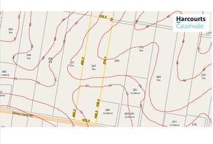 307 Stoney Camp Road, Greenbank, Qld 4124